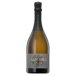 Lambrook Spark Adelaide Hills Sparkling Pinot Noir